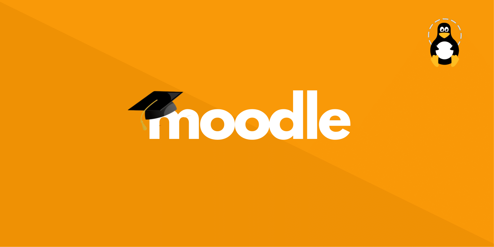 How to Install Moodle Learning Platform in Ubuntu 20.04